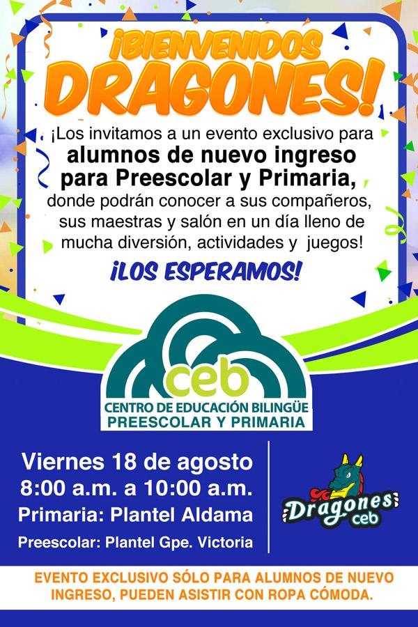 Invitaciones-Induccion-Preescolar-Primaria