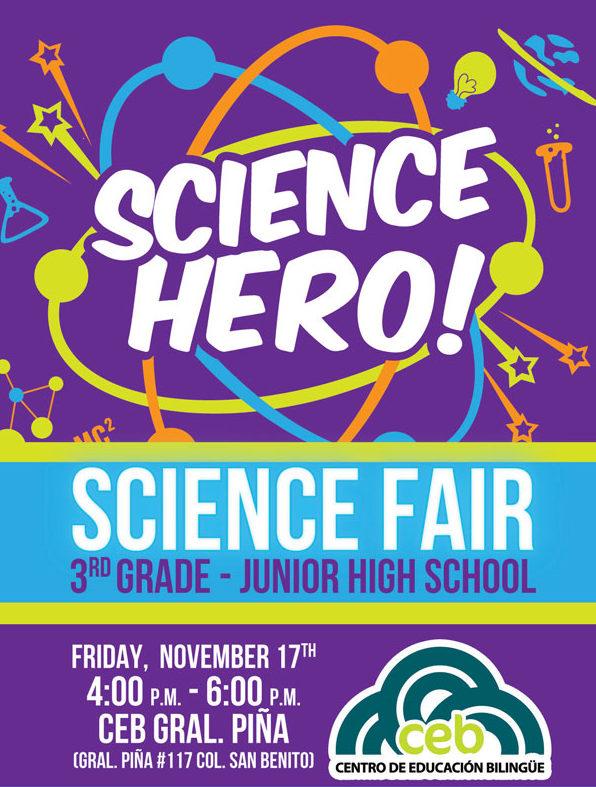 ScienceFair_3ro
