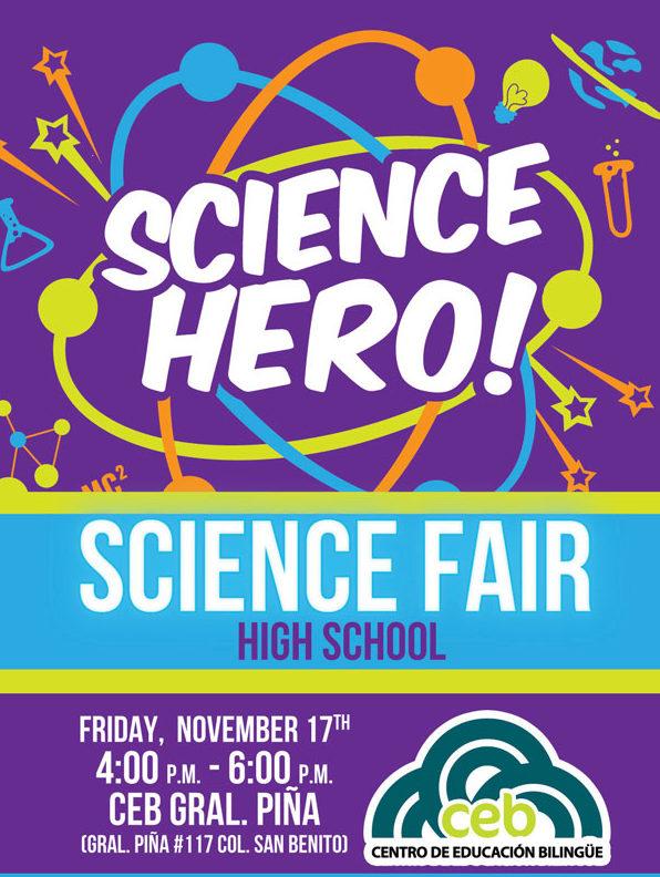 ScienceFair_HS