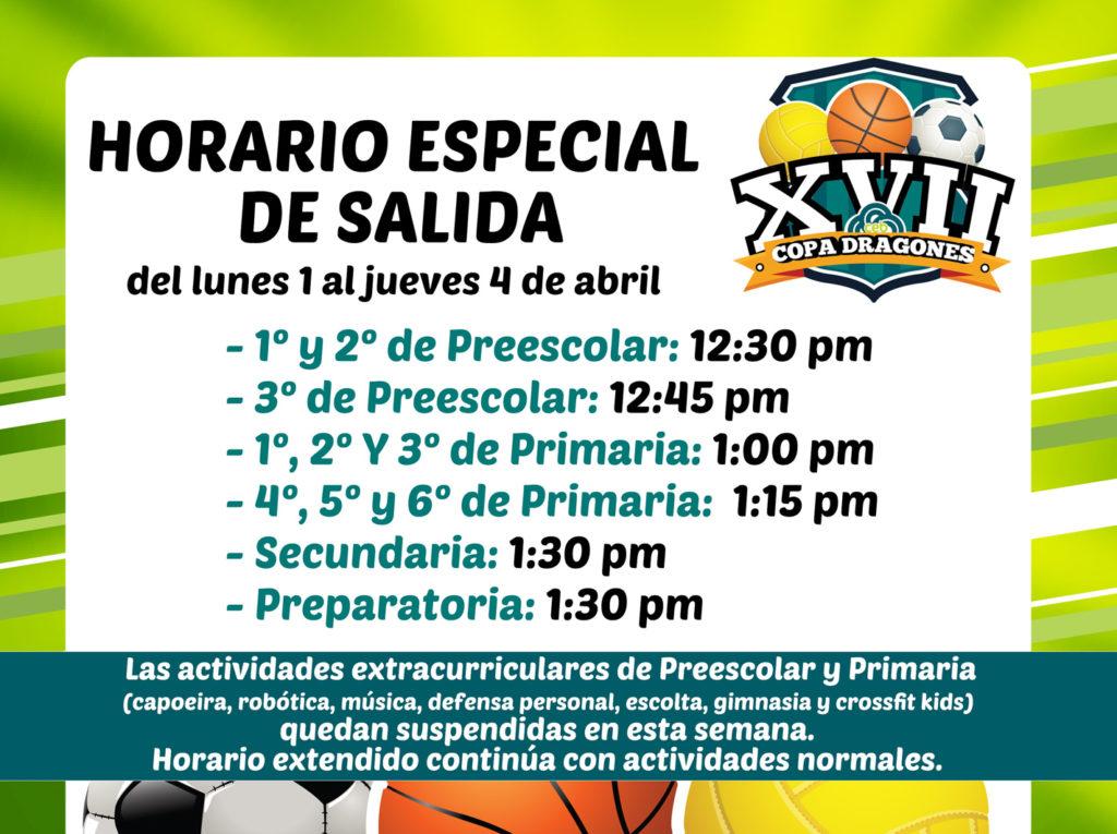 horario_especial