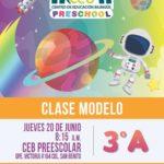 PREESCOLAR_3A