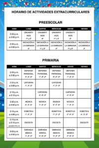 Horario_Extracurriculares