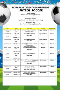Horario_Futbol